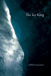 The Ice King – EDEN miniatures